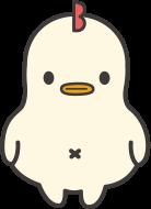 slide chicken