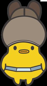 slide egg